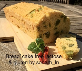 bread_corn_cake_.jpg